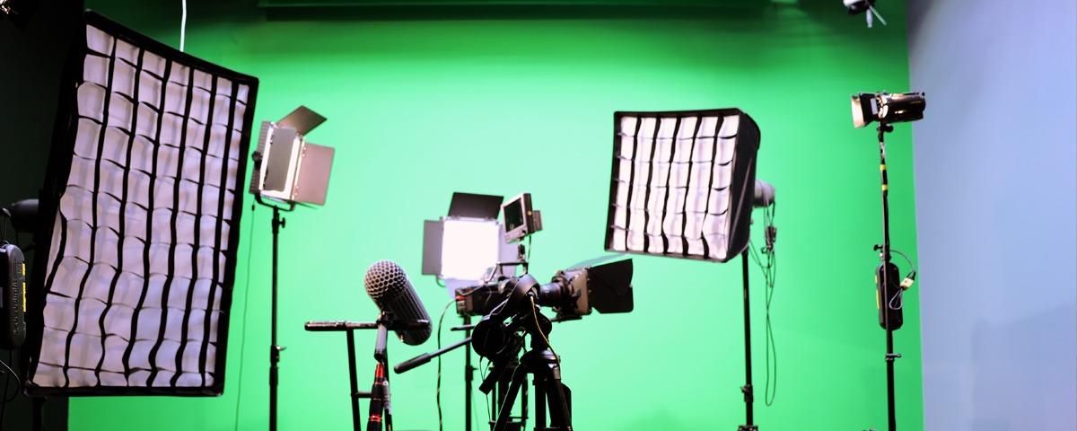 چگونه فیلم آموزشی بسازیم ؟